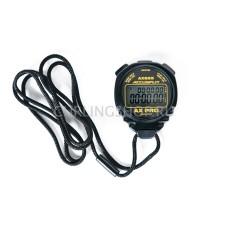 Сплит-секундомер ручной для кёрлинга Balance Plus Dual Split
