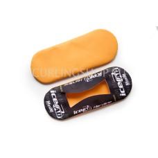Сменная подушка IcePad Maxim Hardline (Одобрена WCF)