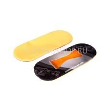 Сменная подушка IcePad PRO Hardline