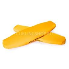 Сменная подушка e Lite BalancePlus (Одобрена WCF)