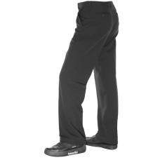Мужские брюки для кёрлинга Balance Plus Men's Dress Style 601