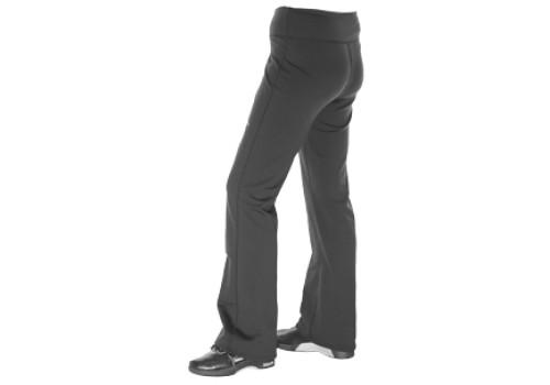 Женские брюки для кёрлинга Balance Plus Yoga Style 605