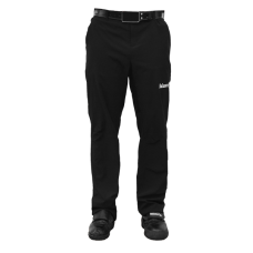 Мужские брюки для кёрлинга Balance Plus LiteSpeed