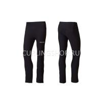 """Женские брюки для кёрлинга Hardline H2 Yoga """"Шведский стиль"""""""