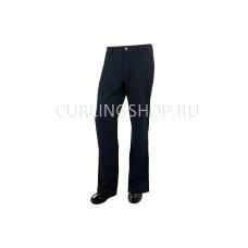 Мужские брюки для кёрлинга Goldline Mojo