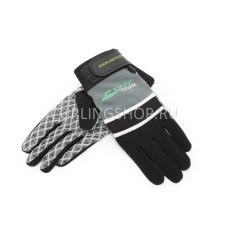 Перчатки для кёрлинга женские Currr
