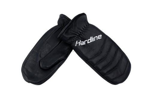 Варежки для кёрлинга Hardline