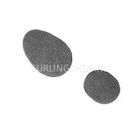 Анти-слайдеры сменные для ботинок Balance Plus 500 (1/4)