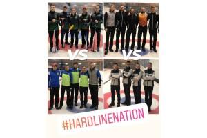 Мужской Кубок 2020 тоже у Hardline