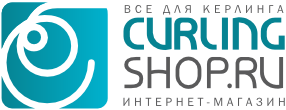 Всё для кёрлинга - CurlingShop.Ru